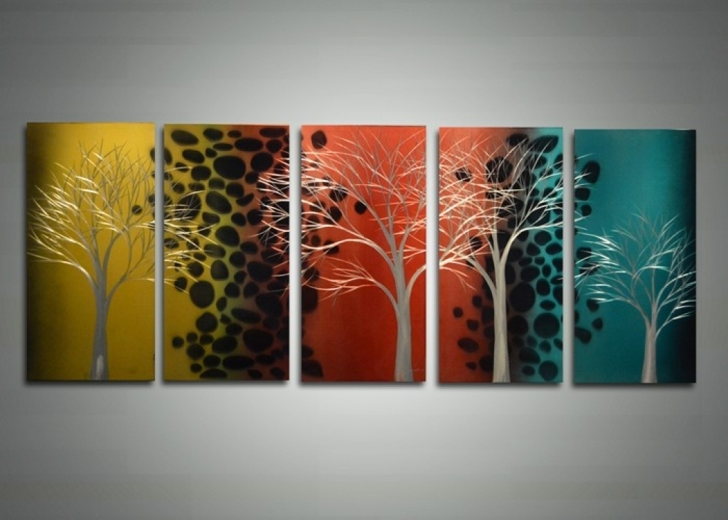 Decorative Metal Wall Art Panels Designs Pertaining To Design 3 Intended For Metal Wall Art Panels (Image 3 of 10)