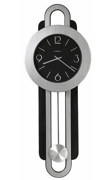 Design Your Interior With An Exclusive Art Deco Wall Clock – Art Regarding Art Deco Wall Clock (Image 6 of 10)