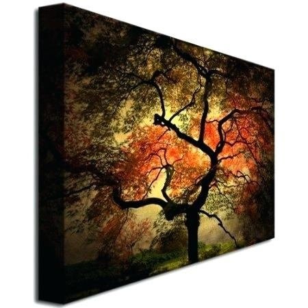 Discount Wall Decor Discount Wall Art Large Cheap Modern Abstract With Regard To Discount Wall Art (View 5 of 10)