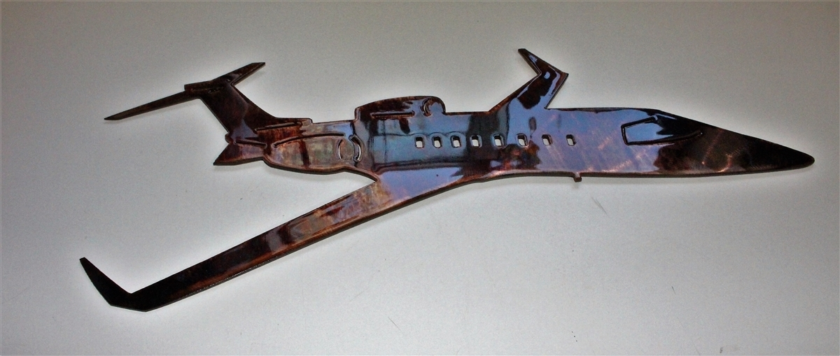 Email Inside Aviation Wall Art (Image 6 of 10)