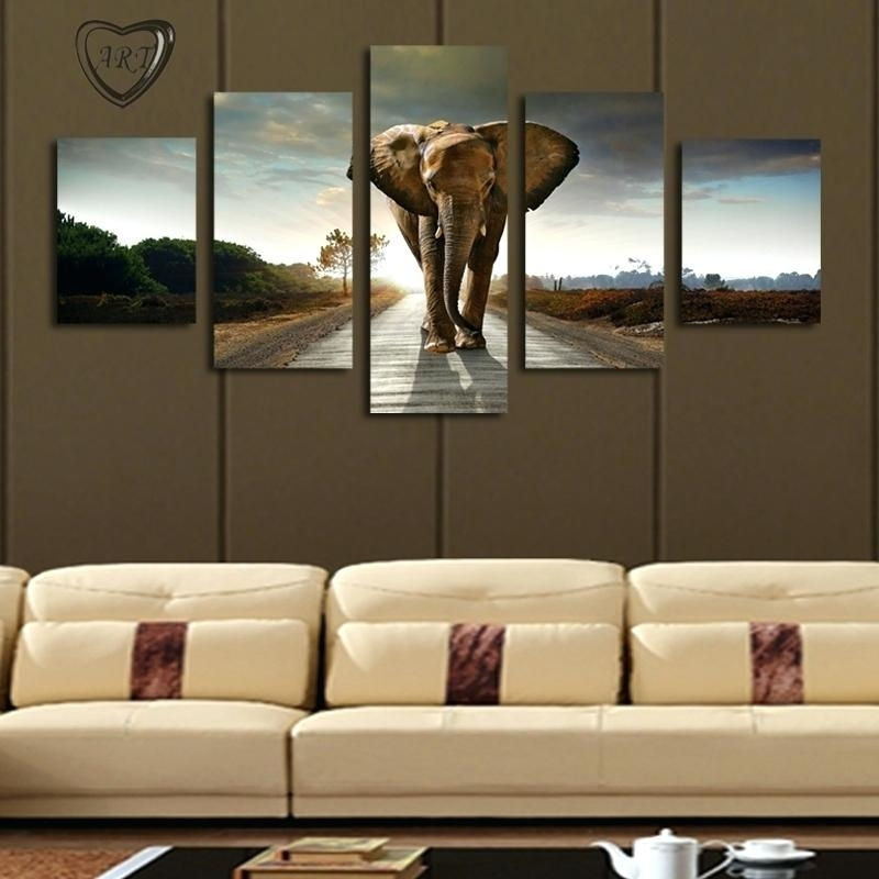 Extra Large Canvas Wall Art Extra Large In Landscape And Canvas Wall With Regard To Large Framed Canvas Wall Art (Image 2 of 10)