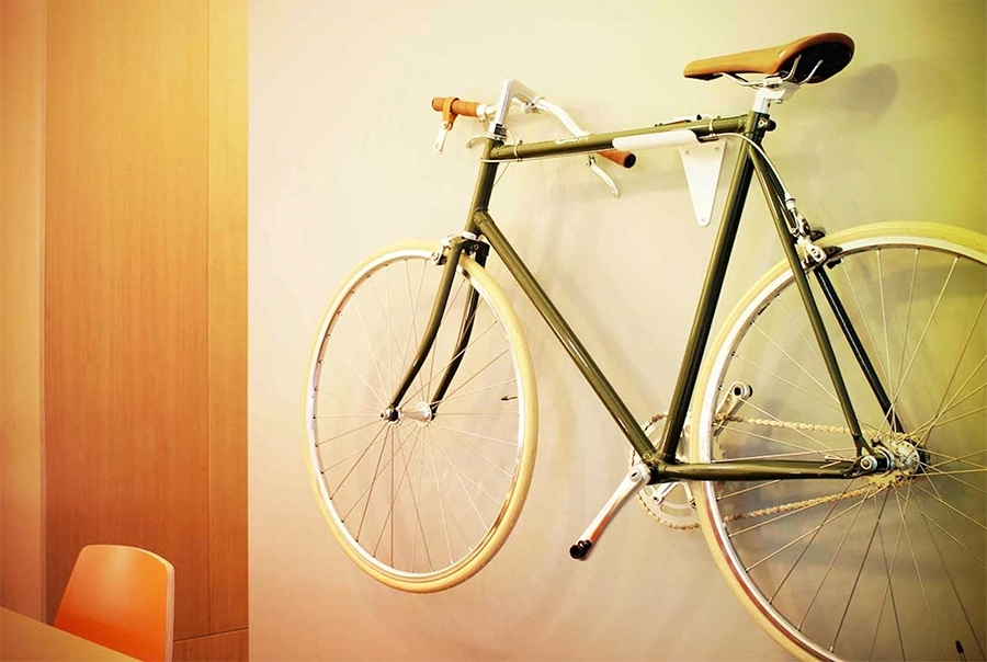 Famous Bicycle Wall Art : Andrews Living Arts – Nice Design Bicycle With Bicycle Wall Art (View 7 of 10)