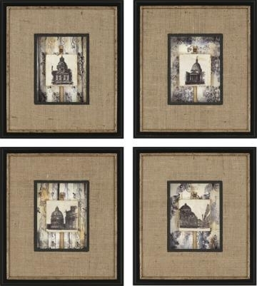 Framed Wall Art Sets – Djsandmcs.club In Wall Art Sets (Photo 4 of 10)