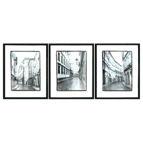 Framed Wall Art Sets – Grupolt.co Throughout Wall Art Sets (Photo 3 of 10)