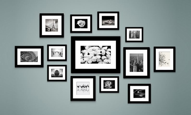 Framed Wall Art | Sketch Twenty 3 For Framed Wall Art (View 5 of 10)