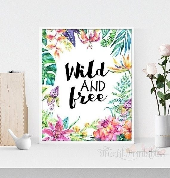 Free Printable Wall Art Decor | Rudycoby With Free Printable Wall Regarding Free Printable Wall Art Decors (View 3 of 10)