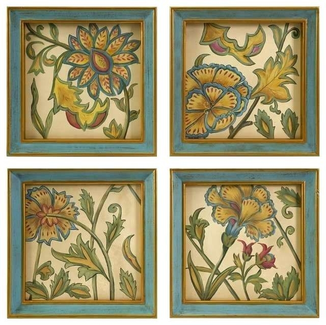 French Wall Decoration French Country Wall Art French Wall Decor In Country Wall Art (Image 6 of 10)