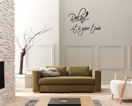 Fresh Decoration Wall Art Ideas For Living Room Creative Best With Wall Art Ideas For Living Room (View 4 of 10)