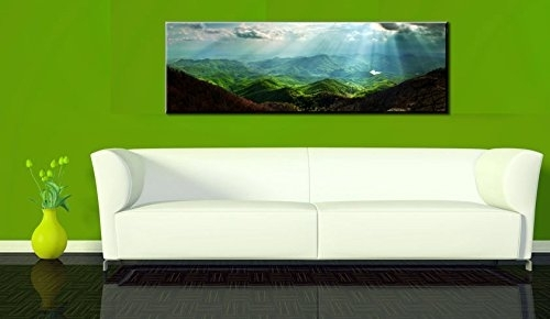 Good Nature Wall Art – Wall Decoration Ideas Inside Nature Wall Art (Image 7 of 10)