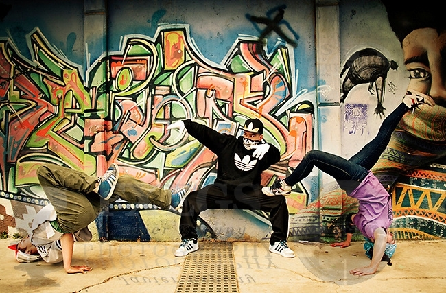 Hip Hop Composition, Art Version | Fxegs Photography Throughout Hip Hop Wall Art (Image 6 of 10)