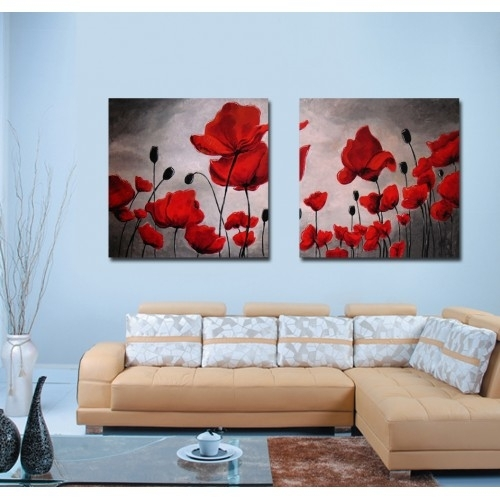 Home Goods Artwork: 10 Inspirations Home Goods Wall Art