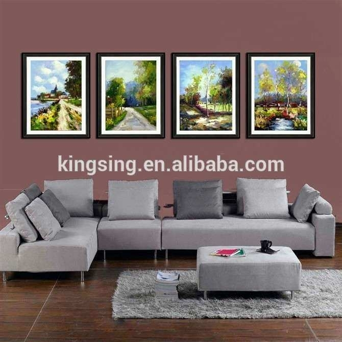 Home Goods Wall Art Unique Wall Art Design Ideas Painting Pop Pertaining To Home Goods Wall Art (Photo 10 of 10)