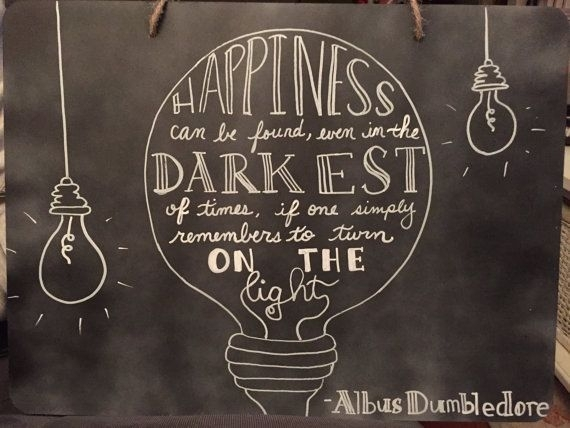 Image Result For Chalkboard Wall Art | Cz9 | Pinterest | Chalkboard Within Chalkboard Wall Art (View 2 of 10)
