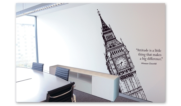 Index Php Vintage Wall Art London – Wall Decoration Ideas For London Wall Art (Image 3 of 10)