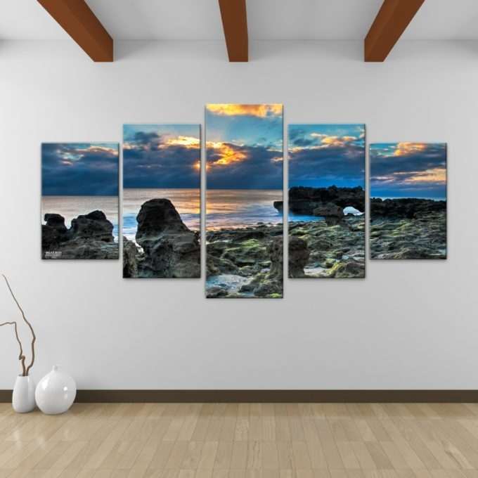 Inspiration: Fantastic Wall Art Overstock For Your Home Inspiration Regarding Overstock Wall Art (Image 1 of 10)