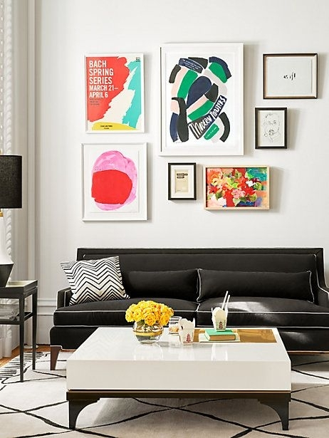 Featured Image of Kate Spade Wall Art