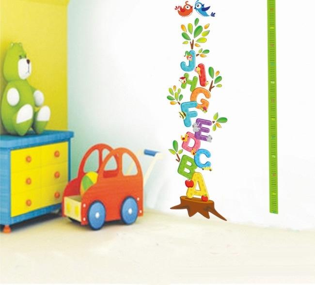Kids Wall Art : Interior – Yayasanharum With Kids Wall Art (Image 5 of 10)