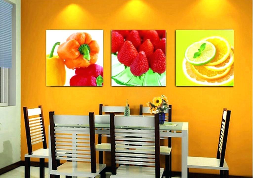 Kitchen Artwork Decor Kitchen Timeless Design Ideas 9 Kitchen Canvas For Kitchen Canvas Wall Art Decors (Image 7 of 10)