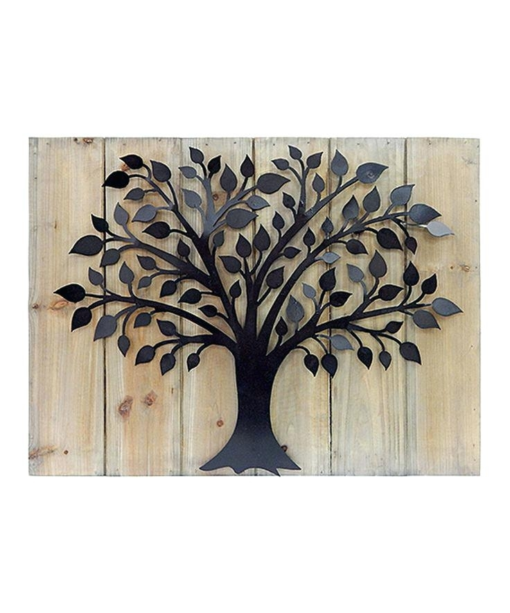 Kohls Metal Wall Art – Arsmart Pertaining To Kohl\'s Metal Wall Art (Image 2 of 10)