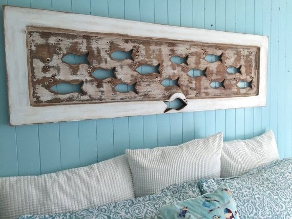 Lake House Wall Decor Wayfair Pertaining To Modern Property Lake With Regard To Lake House Wall Art (Image 6 of 10)