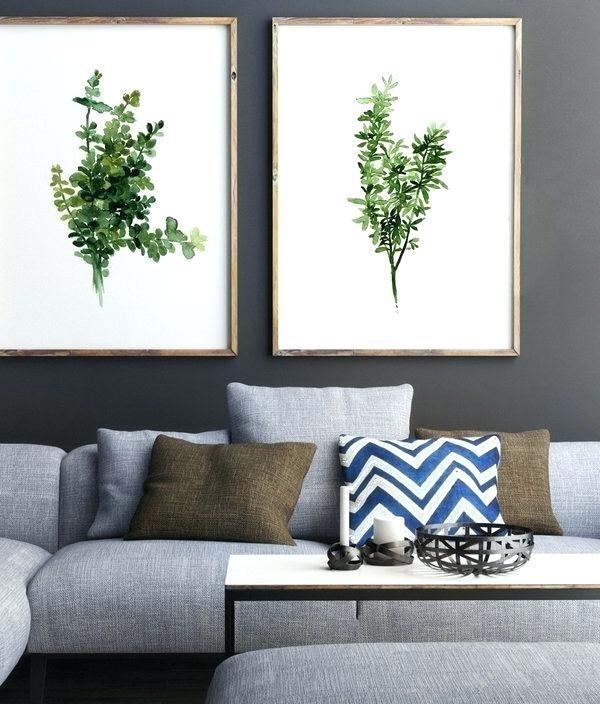 Large Bedroom Wall Art Large Bedroom Wall Art Bedroom Art Ideas Regarding Living Room Wall Art (Image 7 of 10)