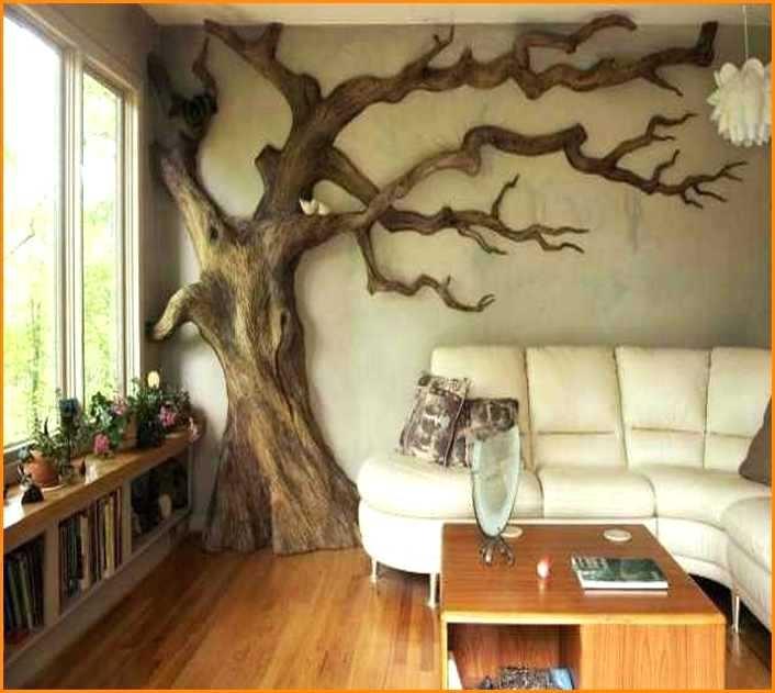Large Metal Wall Art Large Wood Wall Art Metal – Pointti With Regard To Large Metal Wall Art (Image 6 of 10)
