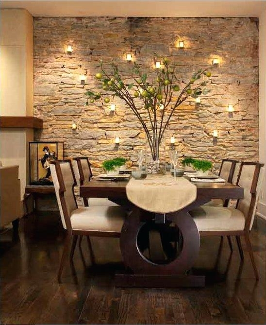 Large Wall Art Dining Room Decor Home Design Inspiration For Extra Within Large Wall Art (View 5 of 10)