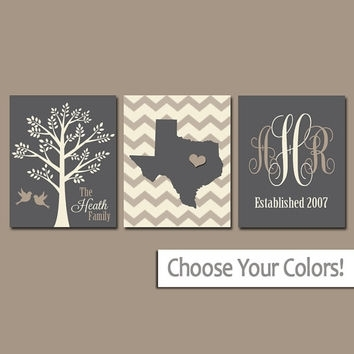 Last Name Wall Art Vintage Last Name Wall Art – Wall Decoration Ideas Within Family Name Wall Art (Image 3 of 10)