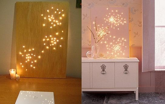 Light Up Wall Art Elegant Light Up Wall Art – Wall Decoration Ideas Within Light Up Wall Art (Image 8 of 10)