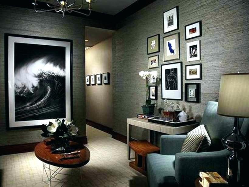 Masculine Wall Art Ideas Decor Amazing Large Size Of Living Office Regarding Manly Wall Art (Image 6 of 10)