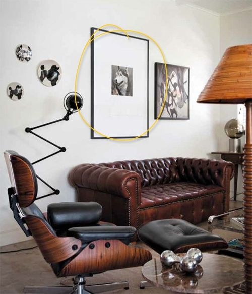 Masculine Wall Decor Pleasing 20 Manly Wall Decor Inspiration Wall Throughout Manly Wall Art (Image 8 of 10)