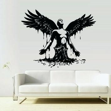 Mens Bedroom Wall Art Wall Art For Guys Bedroom Bedroom Wall Decor Within Wall Art For Men (Image 8 of 10)