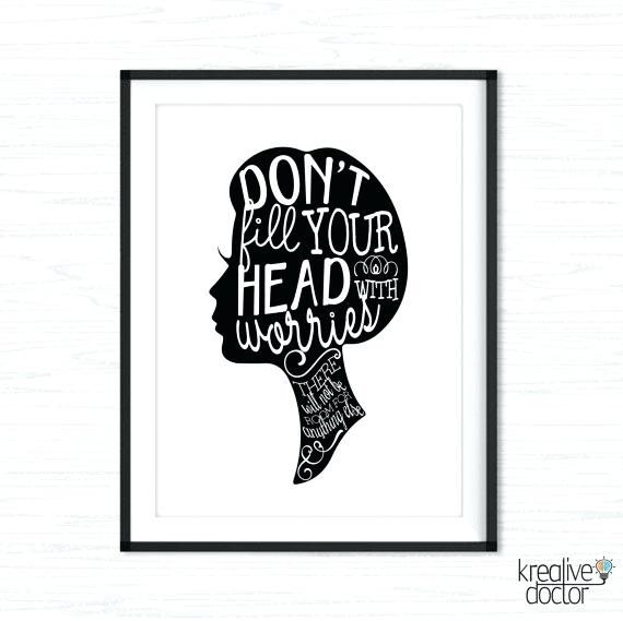 Motivational Wall Art Motivational Wall Art For Home Motivational Regarding Motivational Wall Art (View 2 of 10)