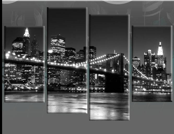 New York Wall Pictures Fabulous New York Wall Art – Wall Decoration For New York Wall Art (Image 8 of 10)