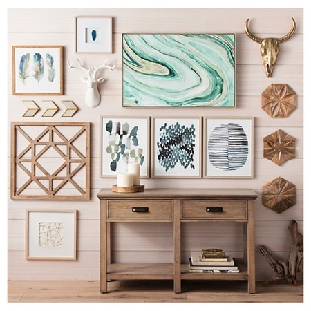 Nice Target Wall Art – Wall Decoration And Wall Art Ideas For Target Wall Art (Image 5 of 10)