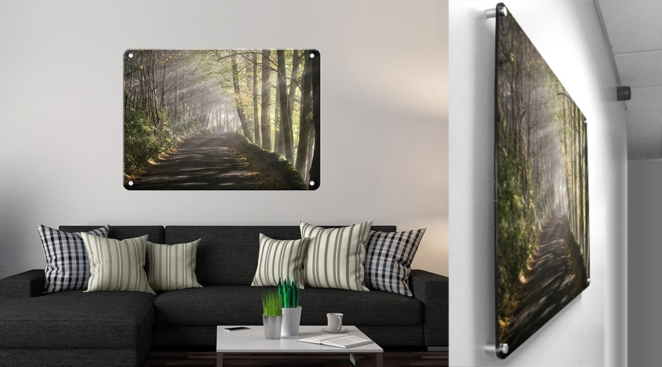 Our Acrylic Wall Art Pictures And Coasters | Wall Art Images With Regard To Acrylic Wall Art (View 6 of 10)