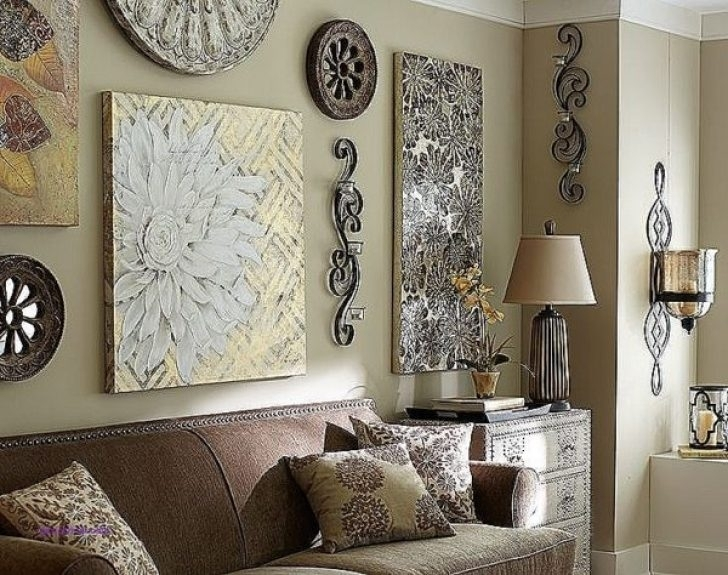 pier 1 wall art wall art ideas. Black Bedroom Furniture Sets. Home Design Ideas