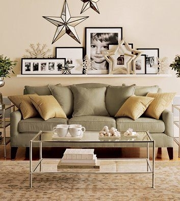 Popular Of Wall Art For Living Room Ideas Lovely Small Living Room For Wall Art Ideas For Living Room (View 6 of 10)