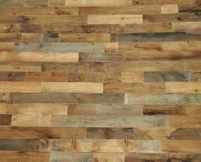 Reclaimed Wood Wall Decor Barn Wood Wall Art Reclaimed Wood Wall Art Inside Reclaimed Wood Wall Art (Image 7 of 10)