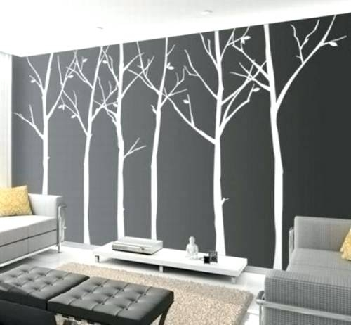 Relax Wall Decor Wall Art Popular Options And Selection Tips With Throughout Relax Wall Art (Photo 9 of 10)