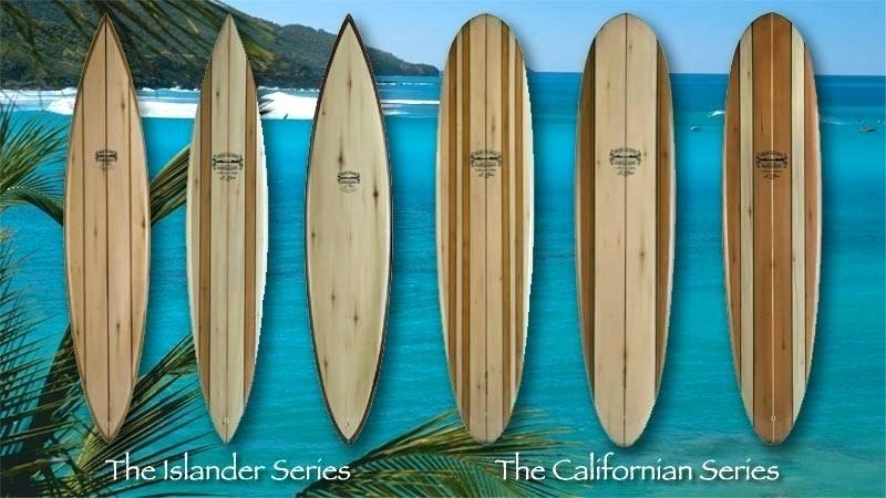 Surfboard Wall Decor Surfboard Decal Surfboard Wall Art Surf Decor Intended For Surfboard Wall Art (Image 7 of 10)