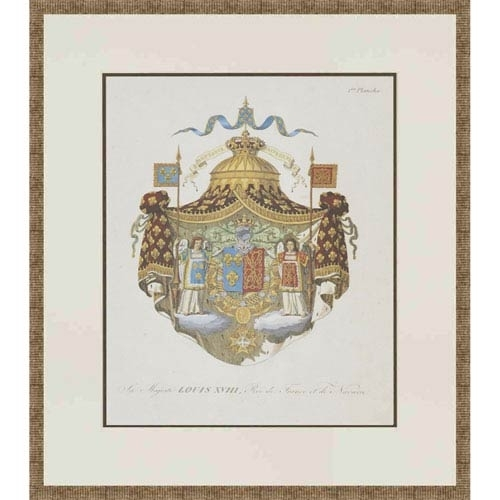 Traditional Wall Art Free Shipping | Bellacor Regarding Traditional Wall Art (Image 9 of 10)