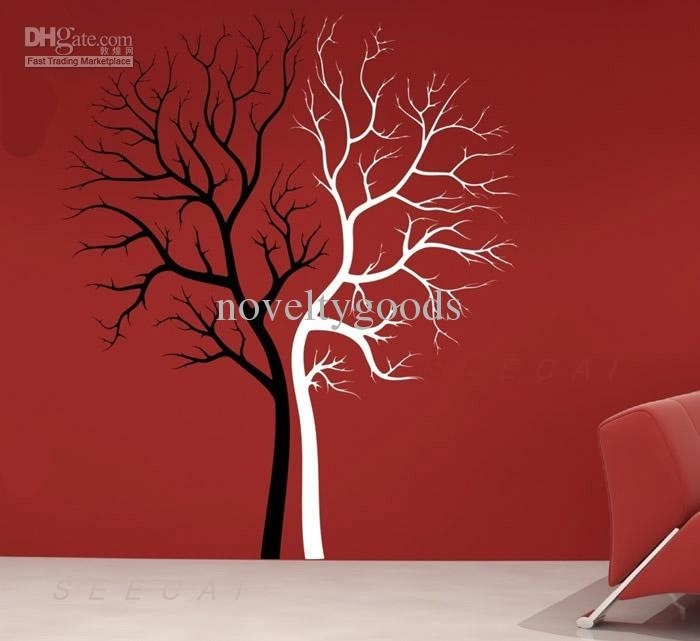 Featured Image of Wall Sticker Art