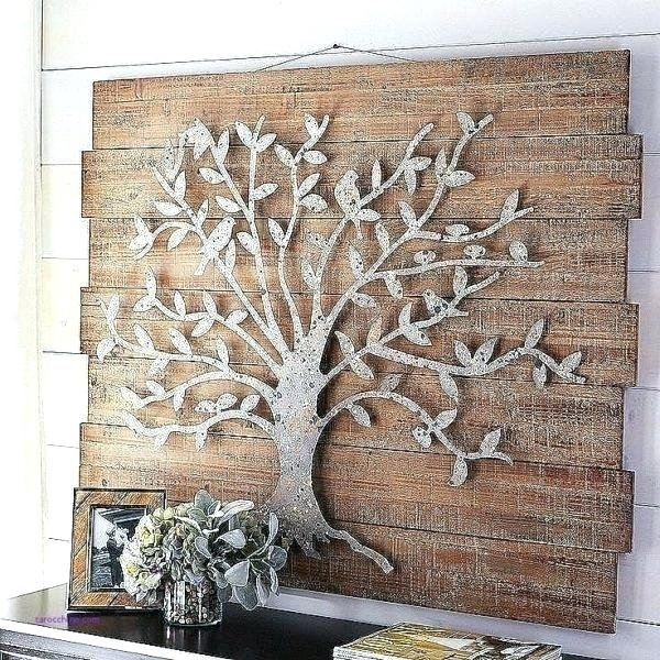 Tree Of Life Wall Art Wall Decor Tree Of Life Tree Of Life Wall Art Within Tree Of Life Wall Art (Image 9 of 10)