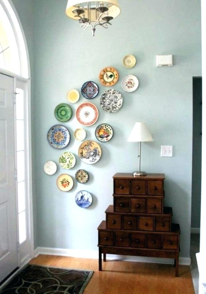 Unusual Wall Art Wall Arts Unusual Wall Art Ideas Interiors And Inside Unusual Wall Art (Image 9 of 10)