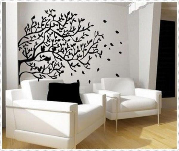 Wall Art Black And W Fresh White And Black Wall Art – Wall Regarding Black Wall Art (Image 9 of 10)