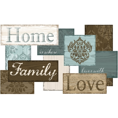 Wall Art Design Ideas Stunning Walmart Wall Art Pictures 23 About For Walmart Wall Art (Image 4 of 10)