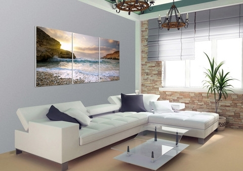 Wall Art Designs: Astounding Example Of Affordable Wall Art Unique With Regard To Affordable Wall Art (Image 9 of 10)
