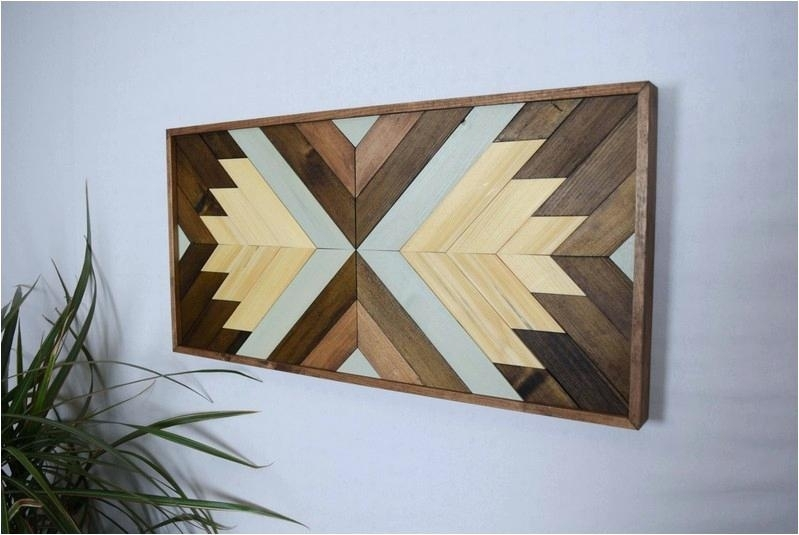 Wall Art Designs Target Canvas Wood In Abstract At – Trycache In Target Wall Art (Image 9 of 10)