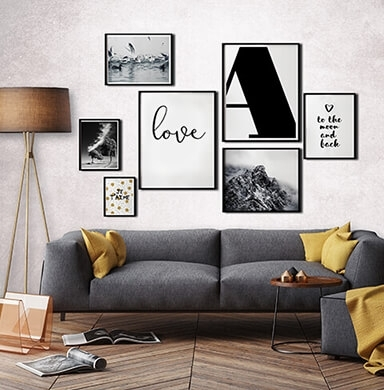 Featured Image of Wall Art